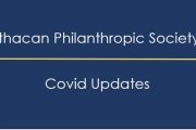 Covid-19:  Updates from IPS Executive Committee