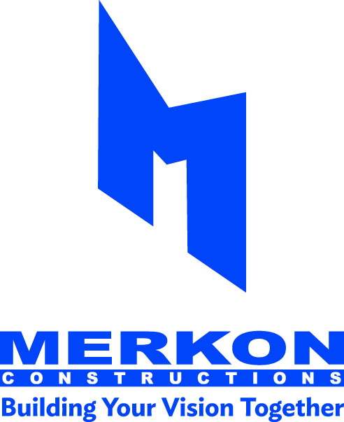Merkon Test copy