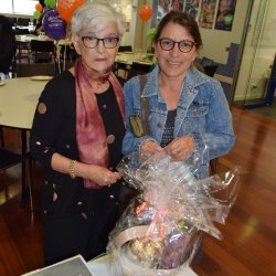 2018 Royal Childrens Hospital Fundraiser and VCE Awards